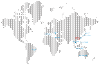20180321-服务网络1